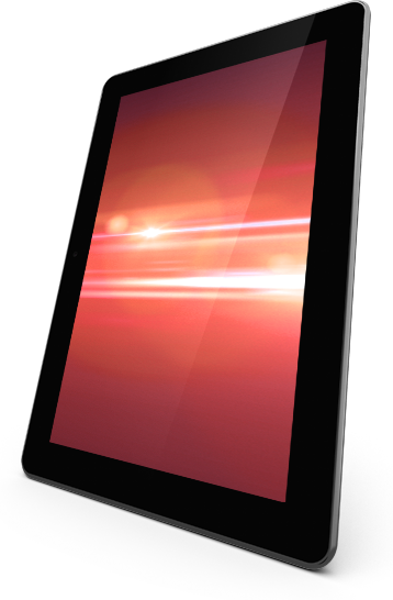 tablet-image-1