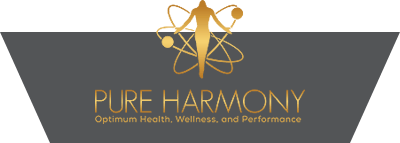 Pure Harmony Coupons and Promo Code